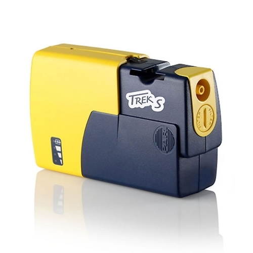 Trek® S Portable Aerosol System