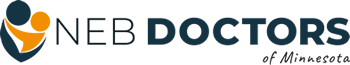 NebDoctors Logo