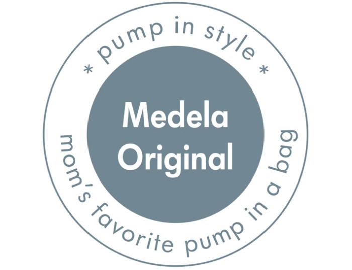 Medela Breats Pumps